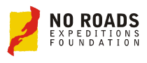 No Roads Expeditions Foundation